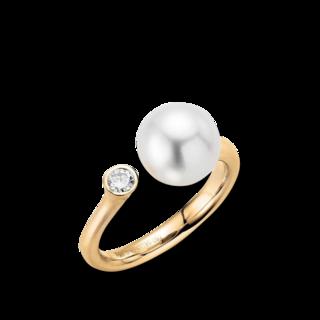Gellner Ring H2O 5-22020-17