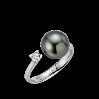 Gellner Ring H2O 5-22021-01