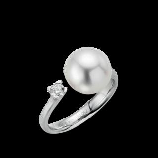 Gellner Ring H2O 5-22021-05