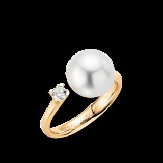 Gellner Ring H2O 5-22021-06