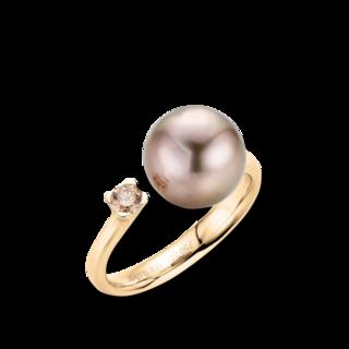 Gellner Ring H2O 5-22021-18