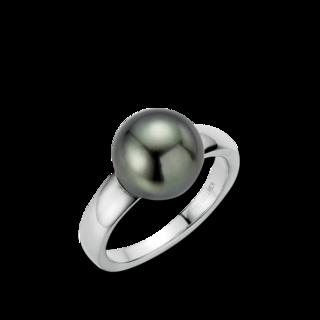 Gellner Ring H2O 5-22032-05