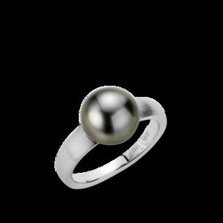Gellner Ring H2O 5-22032-06