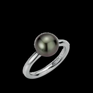 Gellner Ring H2O 5-22587-01