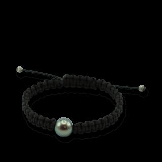 Gellner Armband Pearl Style 2-080-80005-1015-0001