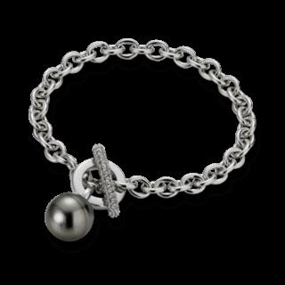 Gellner Armband Pearl Style 2-080-80514-1000-0011