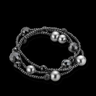 Gellner Armband Pearl Style 2-080-81126-1000-0002