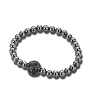 Gellner Armband Pearl Style 2-080-81147-1015-0002