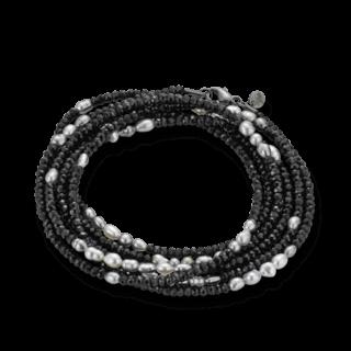 Gellner Armband Pearl Style 2-080-81202-1015-0001