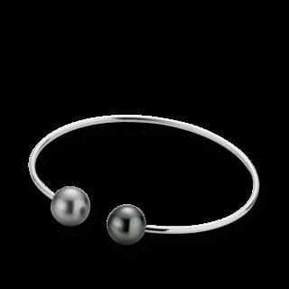 Gellner Armspange Pearl Style 2-080-81171-1000-0001