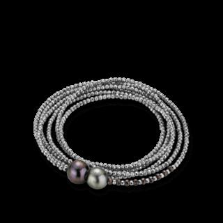 Gellner Armband und Halskette Big Bang 2-81323-07