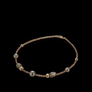 Gellner Halskette Pearl Style Big Bang 2-050-80855-1012-0001
