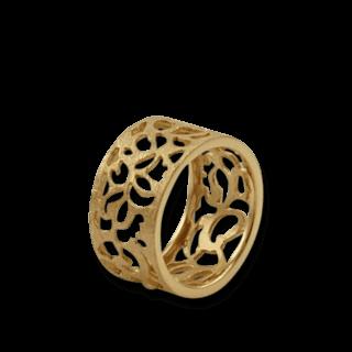 Gellner Ring Pearl Style Cut Off 2-010-80841-1012-0001