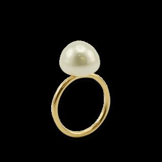 Gellner Ring Pearl Style Cut Off 2-010-80842-1012-0001