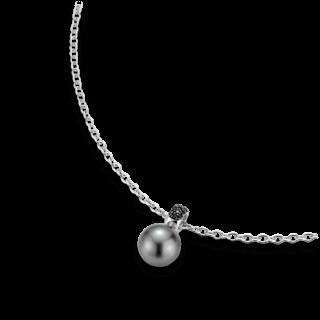 Gellner Halskette mit Anhänger Dive Bar 2-80512-15