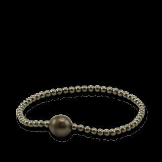Gellner Armband Pearl Style Full Moon 2-080-81024-1015-0001