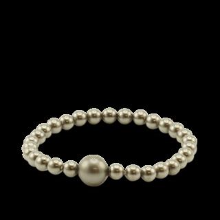 Gellner Armband Pearl Style Full Moon 2-080-81026-1015-0001