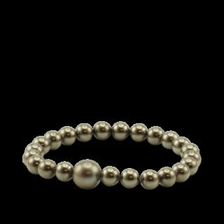 Gellner Armband Pearl Style Full Moon 2-080-81027-1015-0001