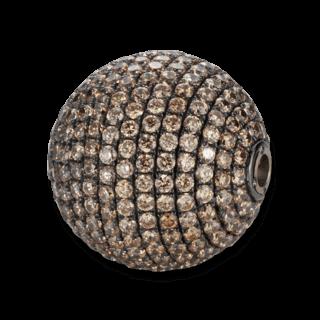 Gellner Schließe Pearl Style Full Moon 2-040-80628-1015-0006