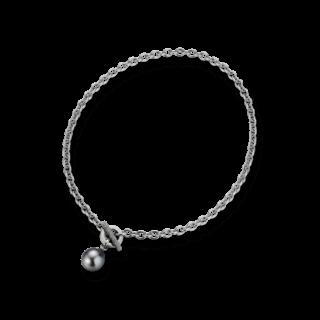 Gellner Halskette Pearl Style 2-050-80514-1000-0011
