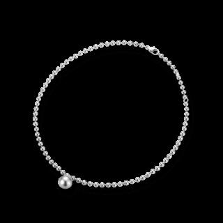 Gellner Halskette Pearl Style 2-050-81026-1000-0001