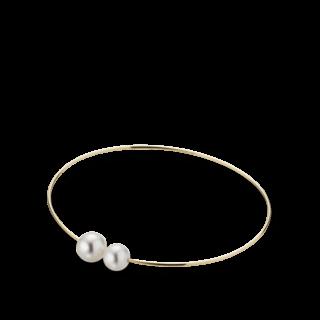 Gellner Halsreif Pearl Style 2-81314-03