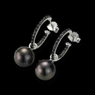 Gellner Ohrhänger Pearl Style 2-80511-03