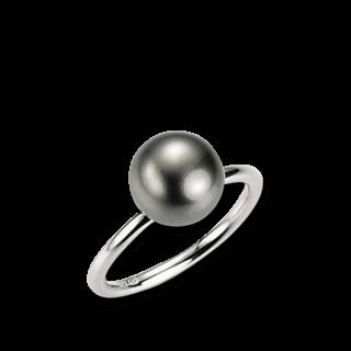 Gellner Ring Pearl Style 2-010-80016-1000-0004