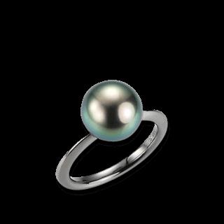 Gellner Ring Pearl Style 2-010-80250-1015-0001