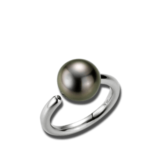 Gellner Ring Pearl Style 2-010-80499-1000-0001