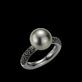Gellner Ring Pearl Style 2-010-80514-1015-0001