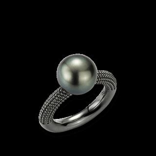 Gellner Ring Pearl Style 2-010-80515-1015-0001