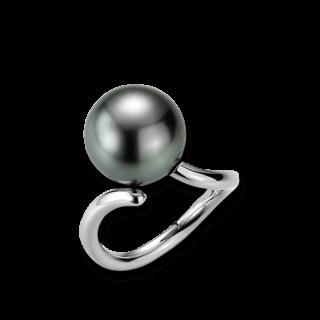 Gellner Ring Pearl Style 2-010-80520-1000-0001