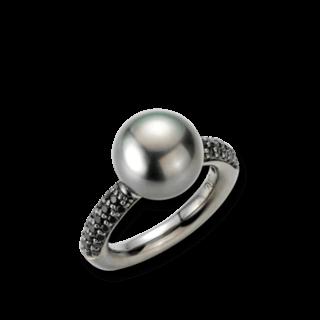 Gellner Ring Pearl Style 2-010-80661-1015-0003