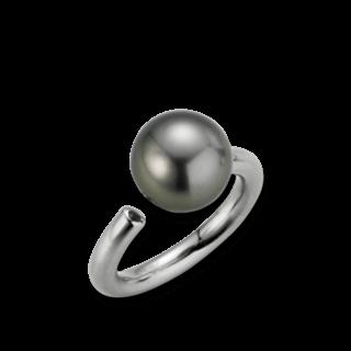 Gellner Ring Pearl Style 2-010-80675-1000-0005