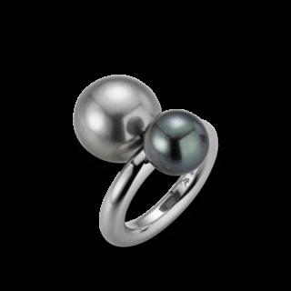 Gellner Ring Pearl Style 2-010-80676-1000-0012