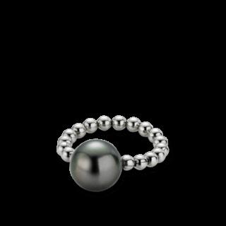 Gellner Ring Pearl Style 2-010-81197-1000-0001