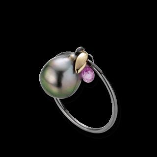 Gellner Ring Pearl Style 2-81327-02