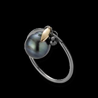Gellner Ring Pearl Style 2-81327-03