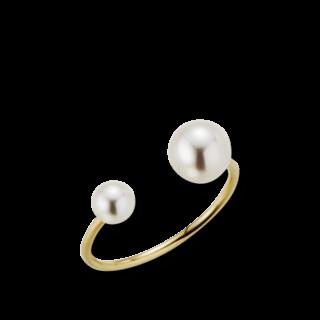 Gellner Ring Pearl Style 2-81342-01