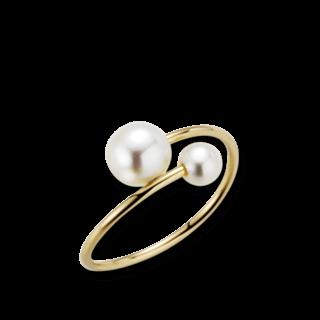 Gellner Ring Pearl Style 2-81343-01