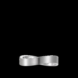 Gerstner Trauring Pearl Style 28613/4