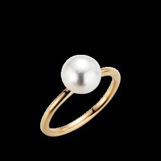 Gellner Ring Wired 2-010-81165-1512-0002