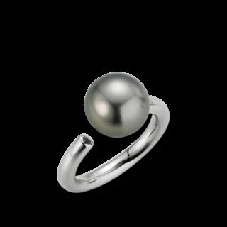 Gellner Ring Wired XL 2-80675-05