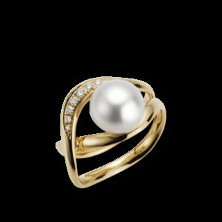 Gellner Ring Wave 5-010-19528-7050-0001