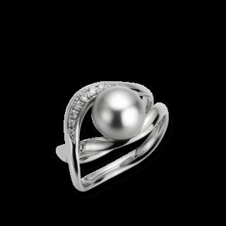 Gellner Ring Wave 5-010-19528-7080-0002