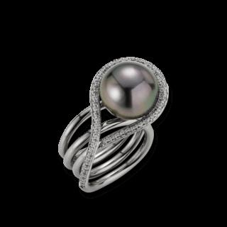 Gellner Ring Wave 5-010-20928-7186-0001
