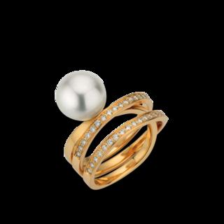 Gellner Ring Wave 5-23455-02