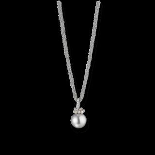 Gellner Halskette mit Anhänger Rendezvous 5-21374-10
