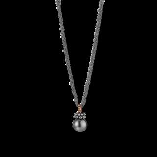 Gellner Halskette mit Anhänger Rendezvous 5-21895-85